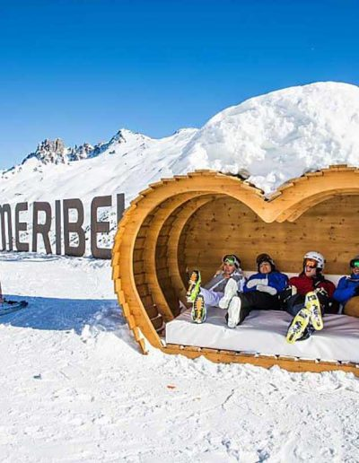 holidays_meribel_arolles