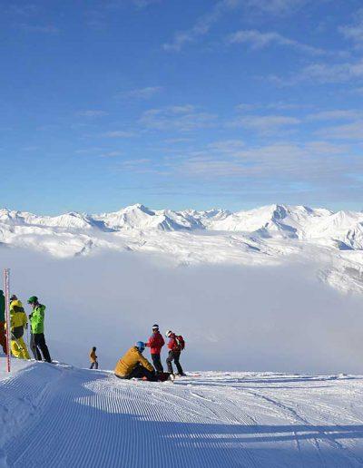 les_arolles_ski