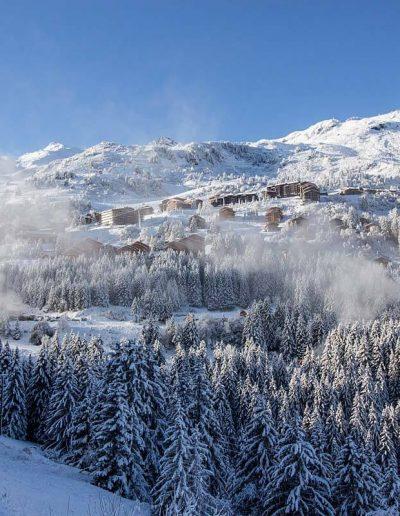 ski_slopes_meribel