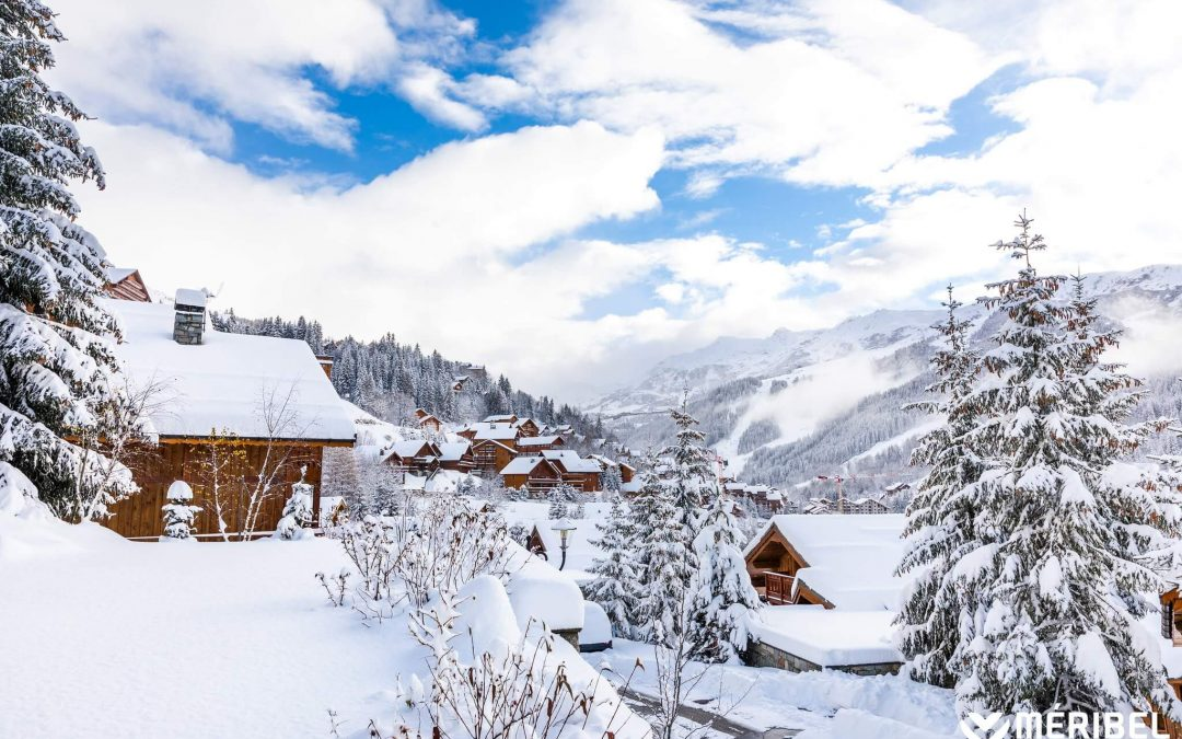 Discover our special offers for this winter season …