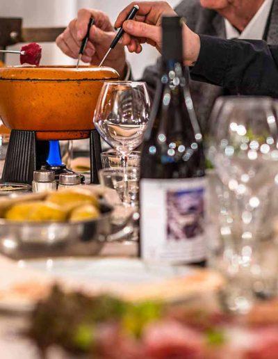lesarolles_restaurant_bd